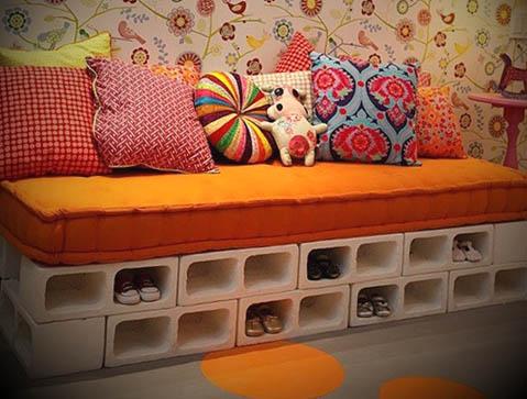 sofa-decorativo-com-bloco