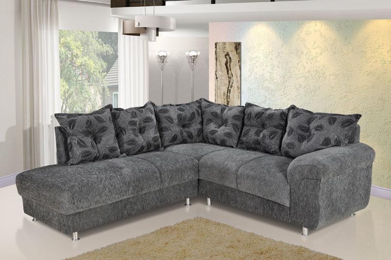 sofa gazin