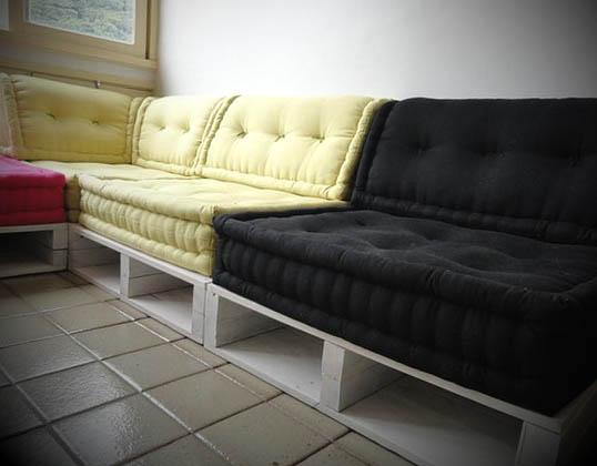 sofa palete1