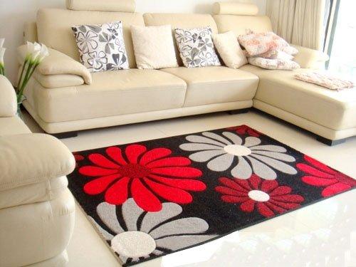 sofa tapete