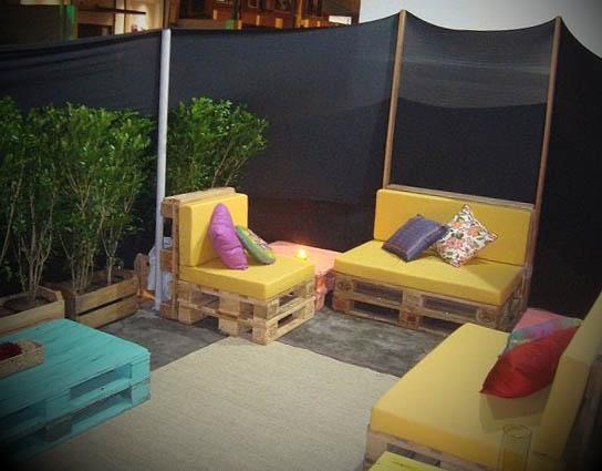 sofas de paletes1