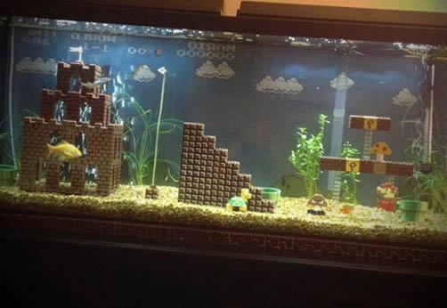 super-aquario