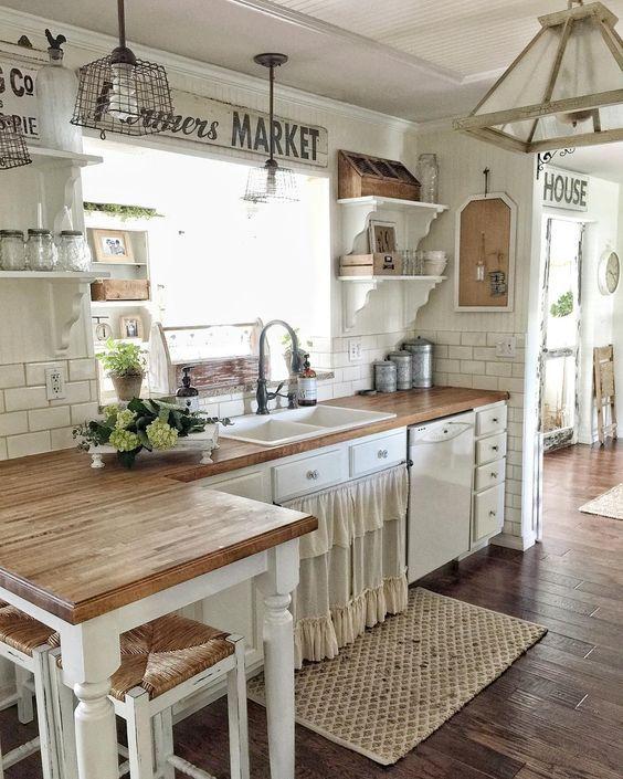 tapete cozinha decoracao 1