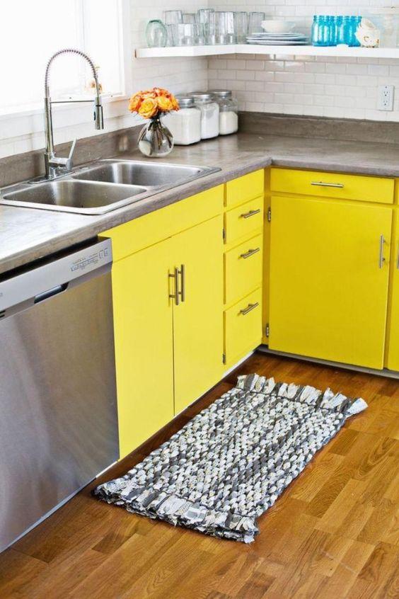 tapete cozinha decoracao 2