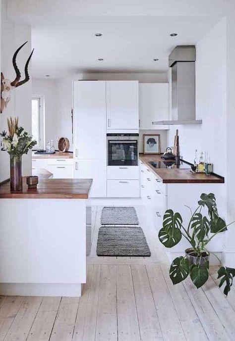 tapete cozinha decoracao 4