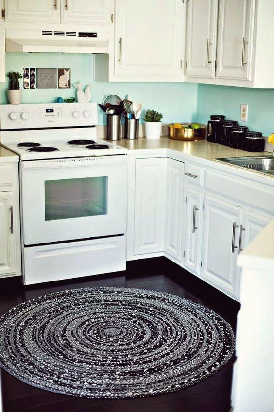tapete cozinha decoracao 5