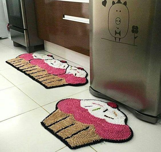 tapete cozinha decoracao 6
