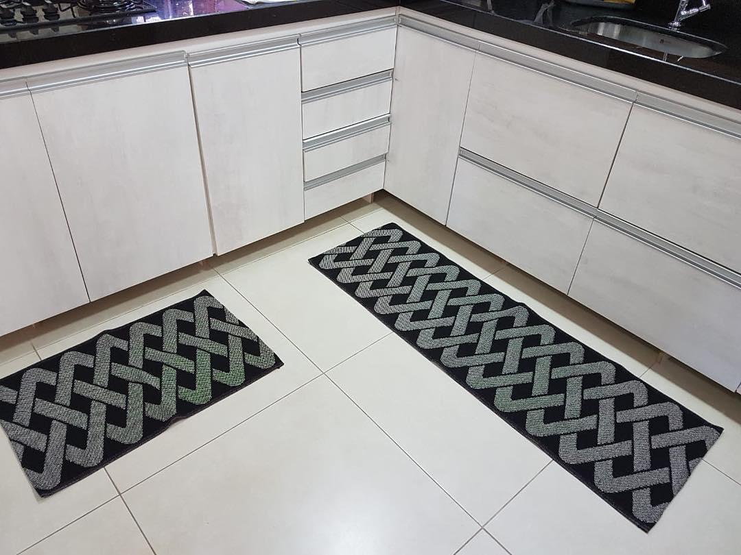 tapete cozinha decoracao
