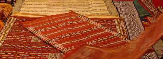 tapetes arabes