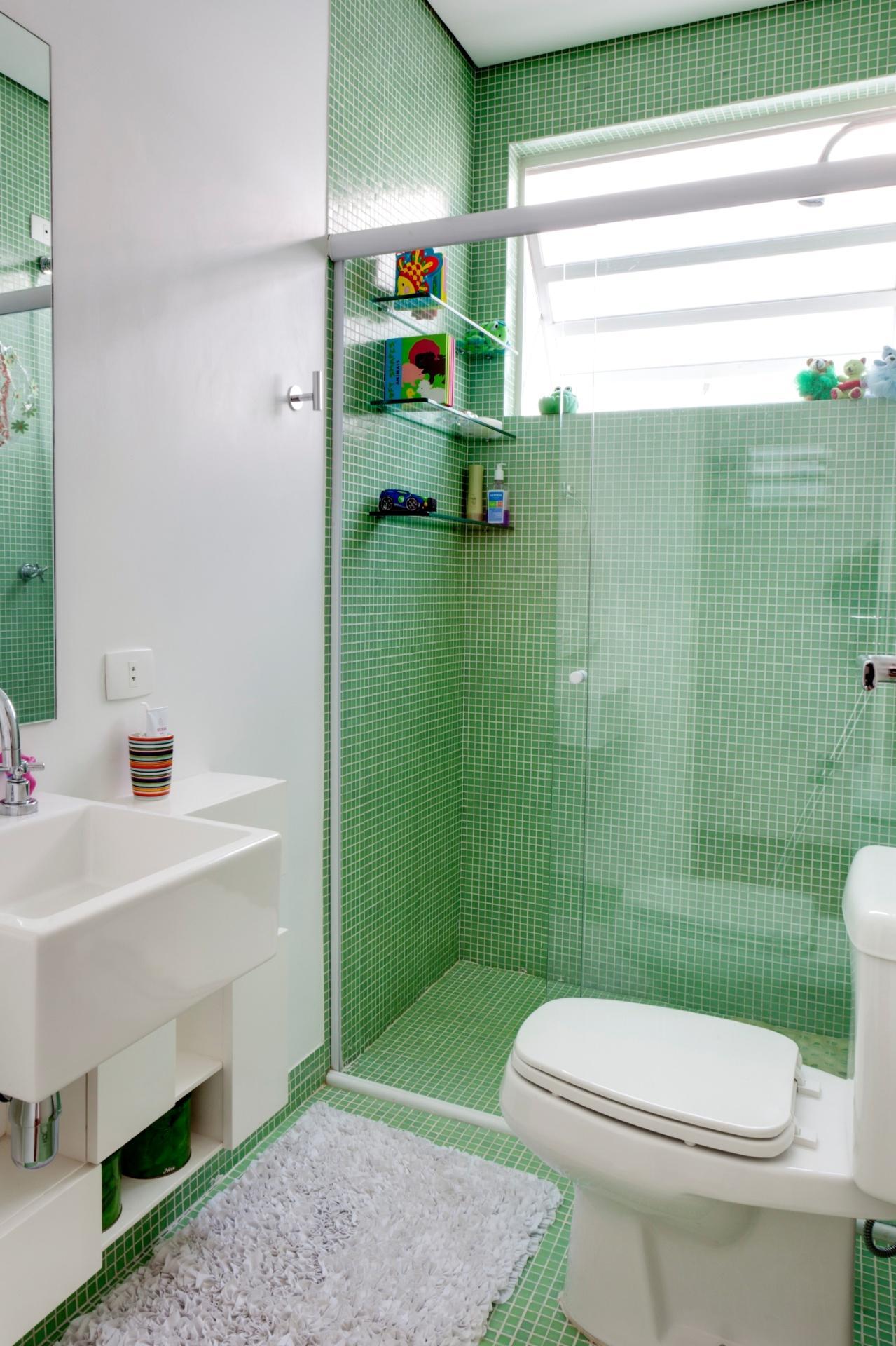 tapetes banheiro dicas inspiracoes 13 Cópia