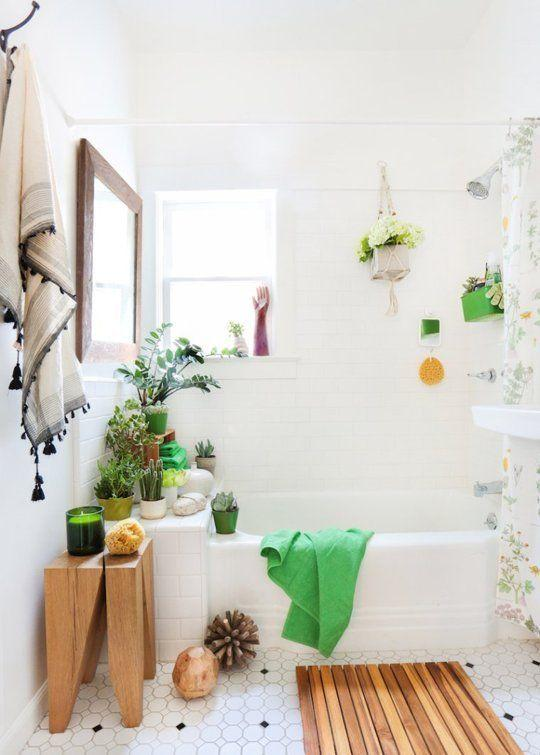 tapetes banheiro dicas inspiracoes 2