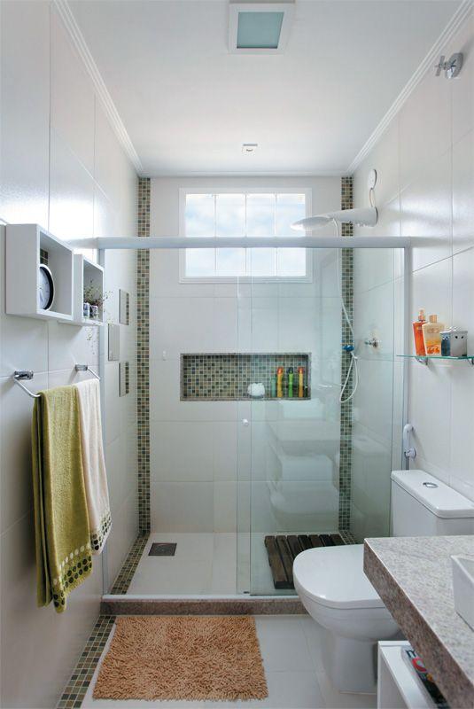 tapetes banheiro dicas inspiracoes