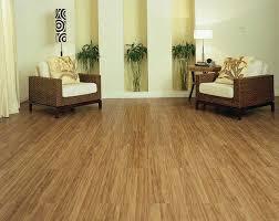 tipo piso laminado