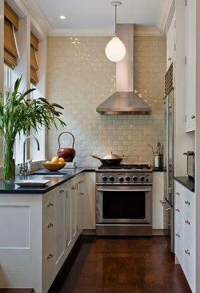 tipos revestimento cozinha 13