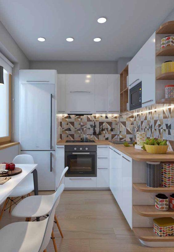 tipos revestimento cozinha 5