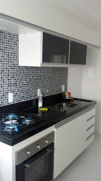 tipos revestimento cozinha 7