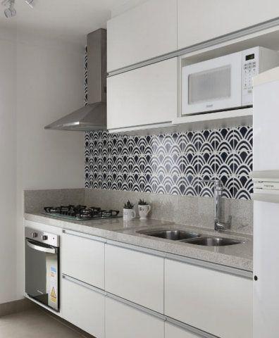 tipos revestimento cozinha 8