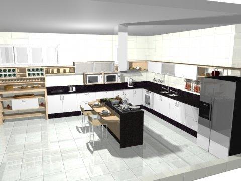 todeschini cozinhas