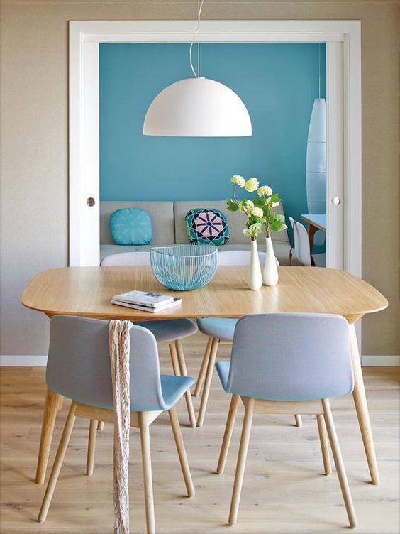 usar cores na decoracao 4