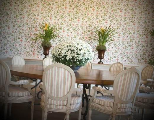 vasos-decorativos-para-mesa-de-jantar-foto