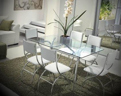 vasos-decorativos-para-mesa-de-jantar