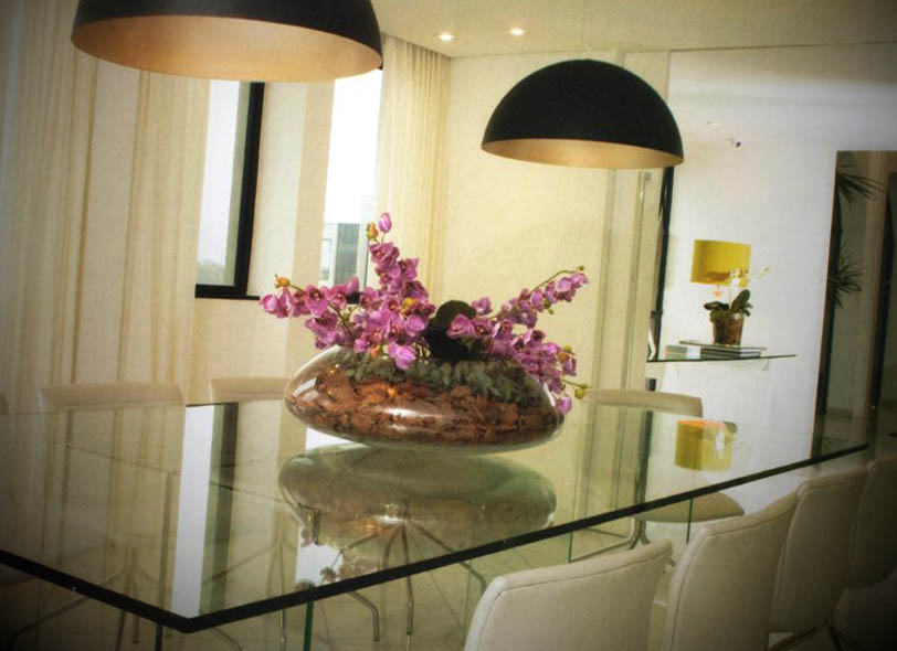 vasos-decorativos-para-sala-de-jantar