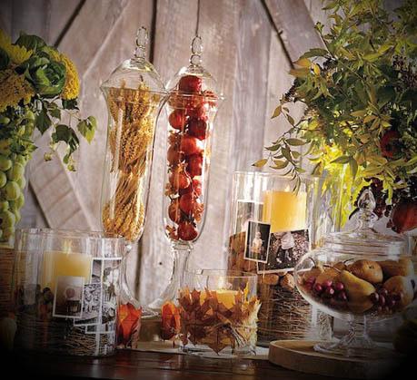 vasos e tacas de vidro