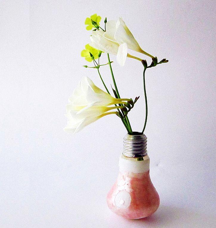 vasos para flores 4
