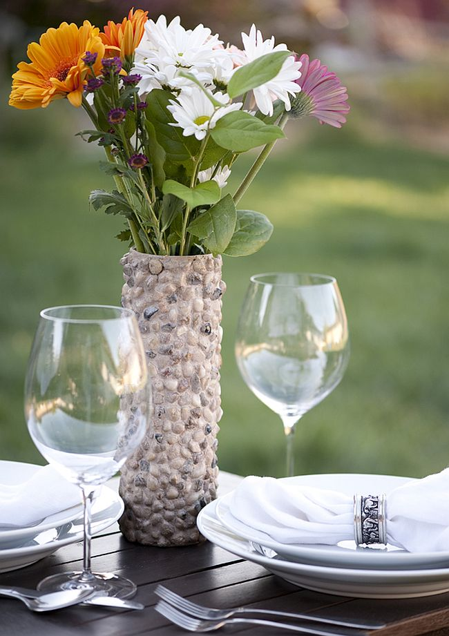 vasos para flores 6