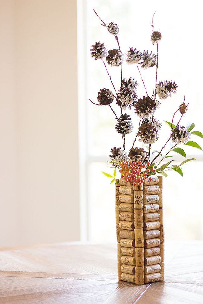 vasos para flores 8